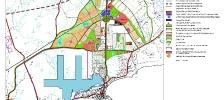 hambantota-structure-plan1